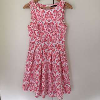 *REDUCED* Dress Size 8
