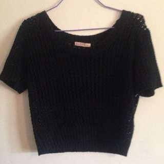 Supre Shirt