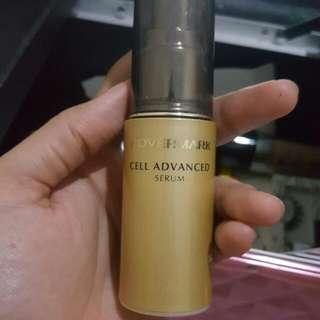Covermark Cell Advanced Serum