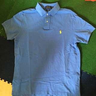 Polo Ralph Lauren   Polo衫