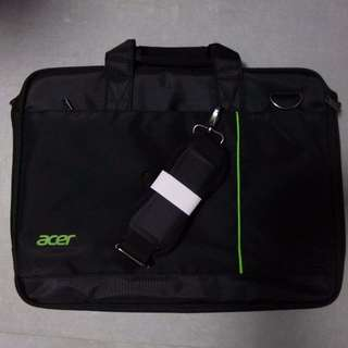 Notebook Carrying Case | Acer