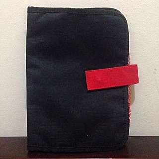 Loreal Makeup Pouch