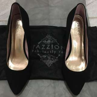 Pazzion Woman Shoes