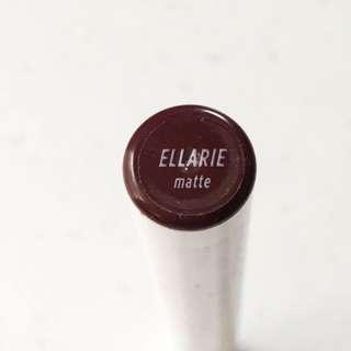 Colourpop Lippie Stix In Ellarie