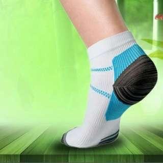 Socks For Leg Pain
