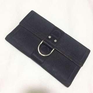 DIOR Wallet Authentic