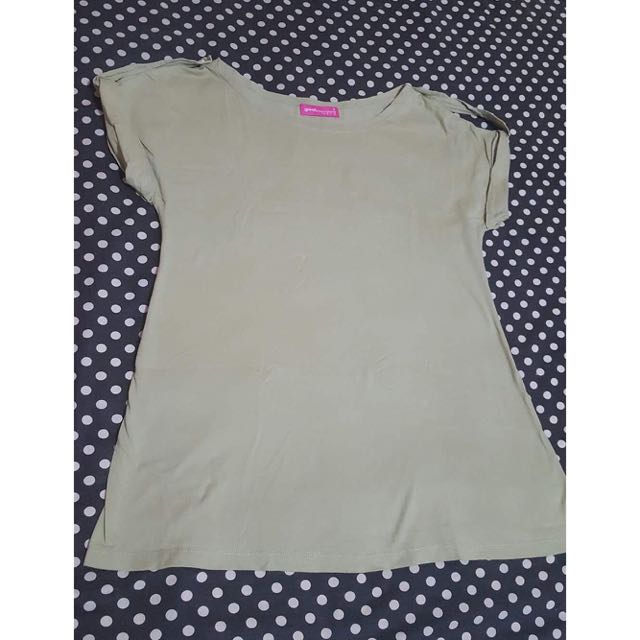 Great Expectations Top
