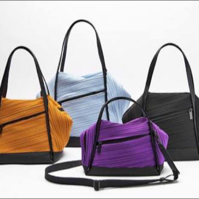a00d3d641a Home · Luxury · Bags   Wallets. photo photo photo
