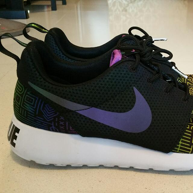 31c5fa35fb5f Nike Roshe Run Betrue