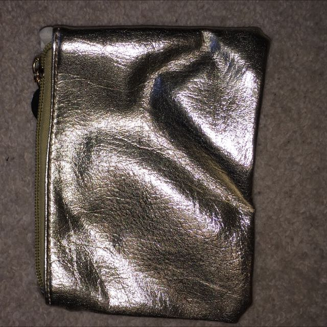 Small Rubi Purse