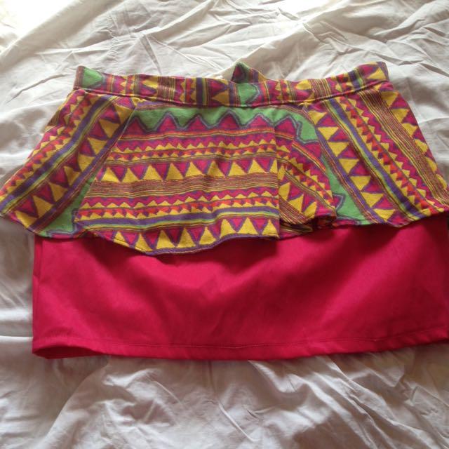 🚩Supersale Bazaar | Skirt