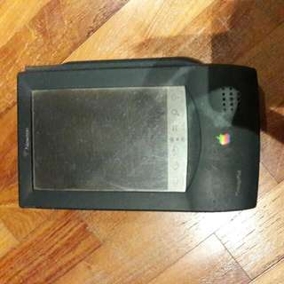Apple Newton  Pda  (1st Generation )
