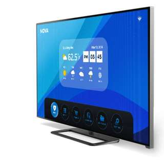 Avov IP TV online Silver edition Android-Weekend Special!!!