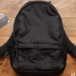 Head Porter 黑美 Black Beauty 筆電 包 HP-1261
