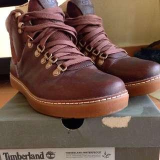 Timberland Hudston Boot