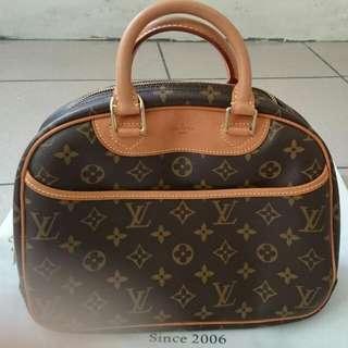 Lv    手提包