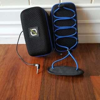 Goal Zero Portable Adventure Speaker