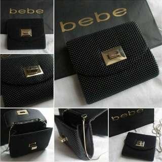 Reprice!!! Bebe Small Bag