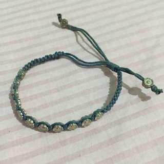 Hippie Bracelet | Gelang Lucu 3