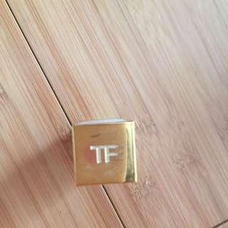 Tom Ford: Lip color sheer