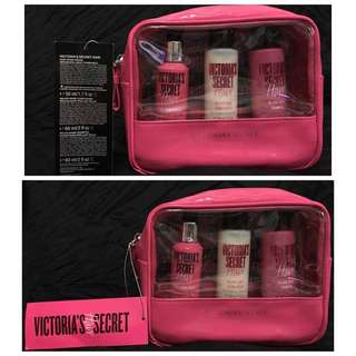 Victoria's Secret Hair Original