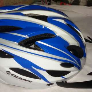 Giant Bike Helmet For Mtb Fixie Like Merida Mosso Giant Trinx Ryder Shimano Cannondale Vision