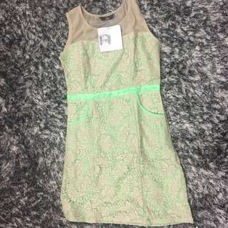 BNWT Gorgeous Size M Dress
