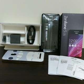 Asus Zenfone 5LTE (8G)