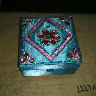 Deco Box