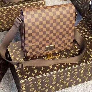 Louis Vuitton Bag Unisex