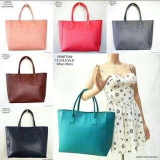 Fashionable Bag