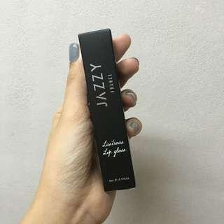 Jazzy France Lipstick