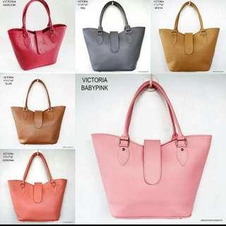 Small Bucket Bags