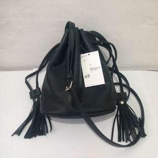 Bucket Bag Hnm