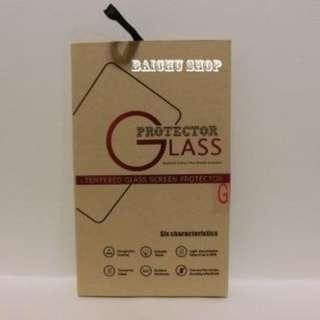 蘋果 貼膜 手機膜 iphone6+ 鋼化玻璃膜 plus 保護膜 5.5 i6plus 現貨