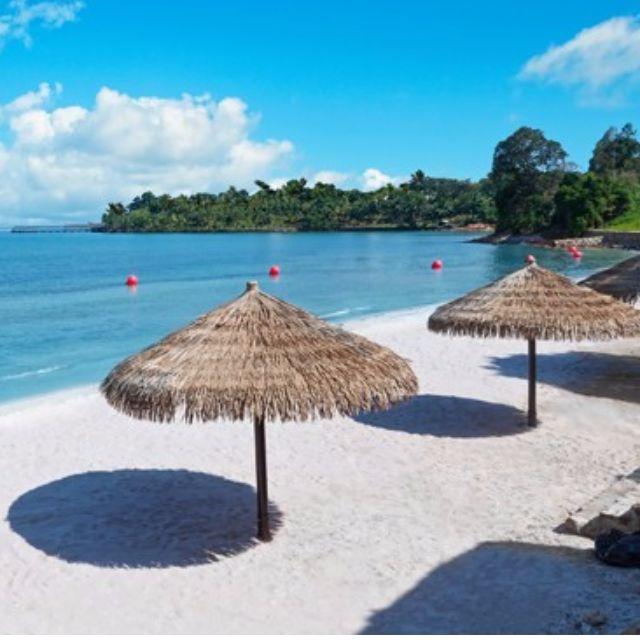 2D1N Batam Montigo Resort Promotion!!!!