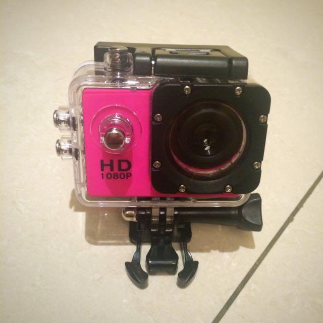 防水相機#防水錄影機#行車紀錄器