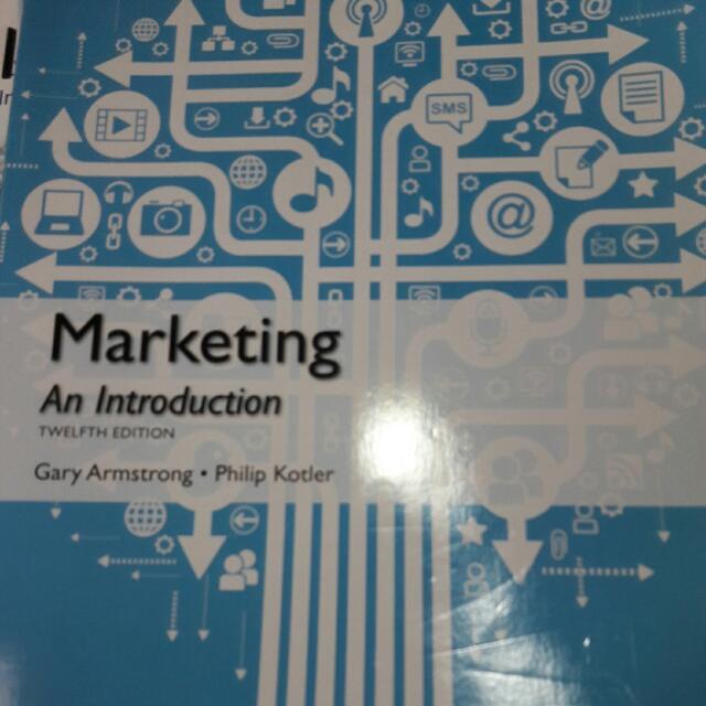 行銷管理 #教科書出清