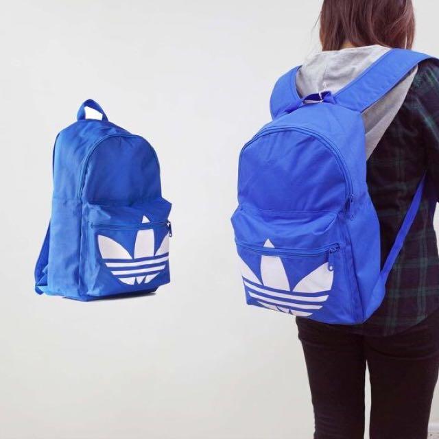 愛迪達 Adidas Originals後背包
