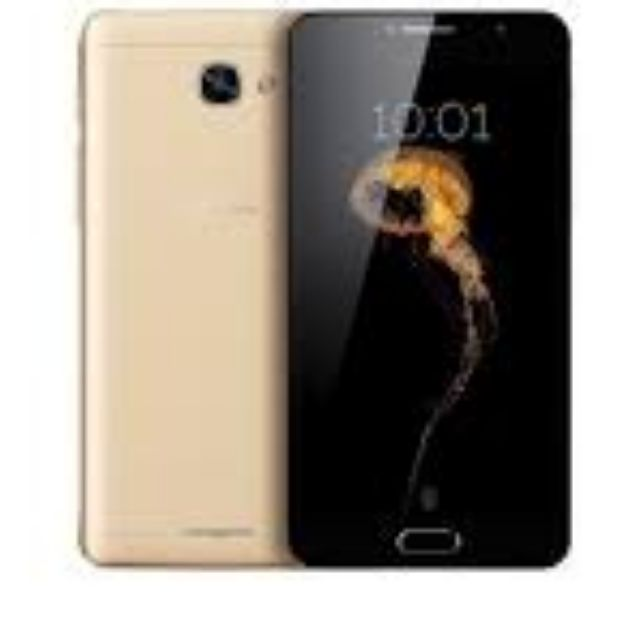 Alcatel Flash Plus 2 3 32 GB Gold BNIB Garansi Resmi Telepon Seluler Tablet Di Carousell