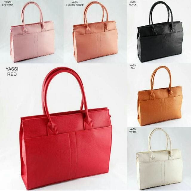 Big Affordable Bags