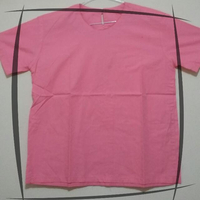 Cute Rose Shirt