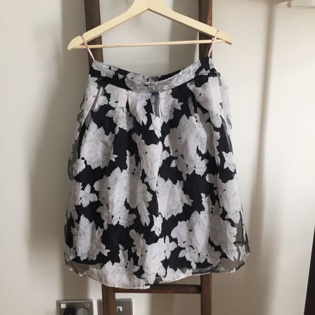 Forever 21 Brand New Skirt