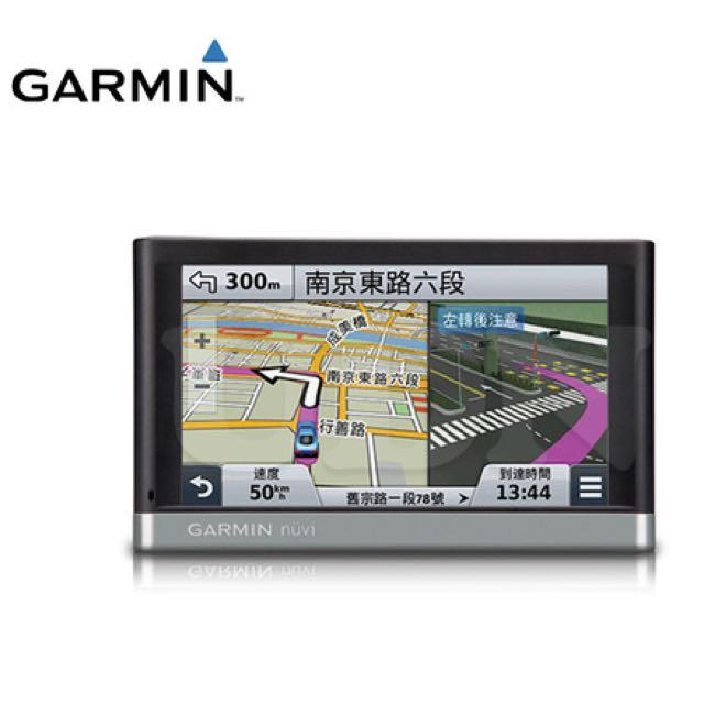 GARMIN nuvi 2567T 聰明夥伴機/導航/藍芽/聲控/衛星