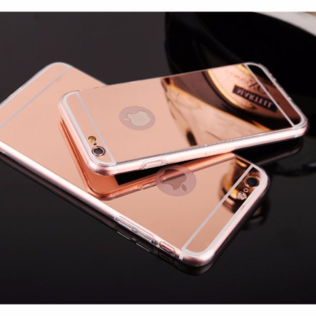 【無殼蝸牛】iphone 7 7PLUS 6 6S PLUS 5 5S 5SE iphone手機殼 簡約 土豪 鏡面