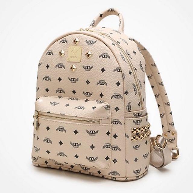 Mcm Bags