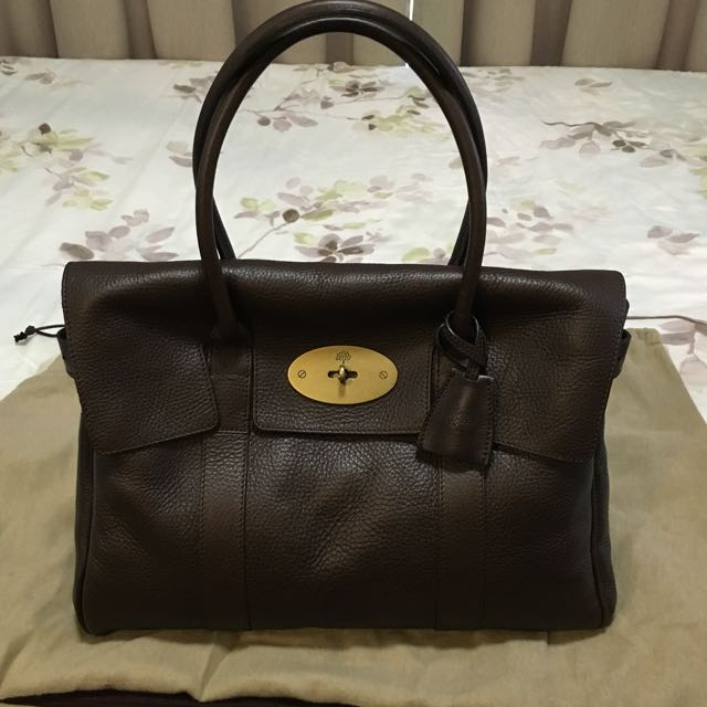 049527758d canada mulberry bayswater brand new luxury bags wallets on carousell 697ee  1c103