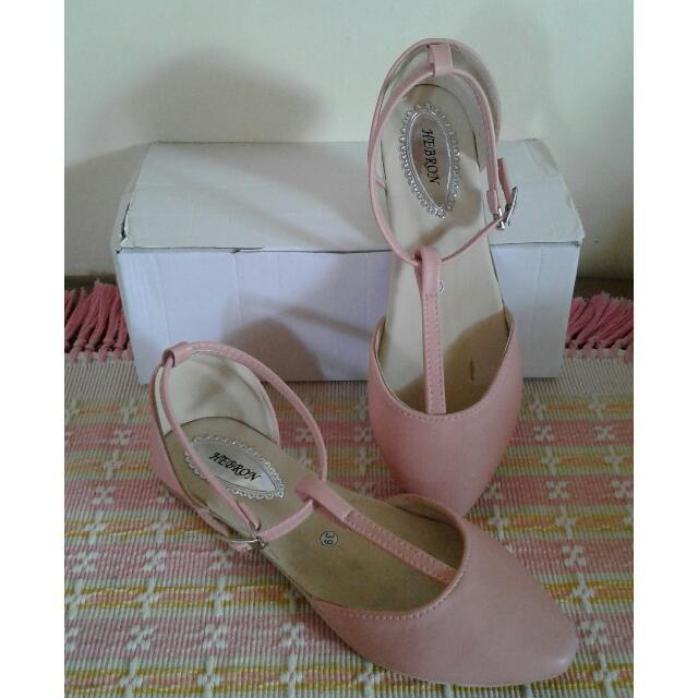 New Flatshoes Uk. 39