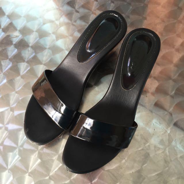 Sandal Cleo & Co Uk 38