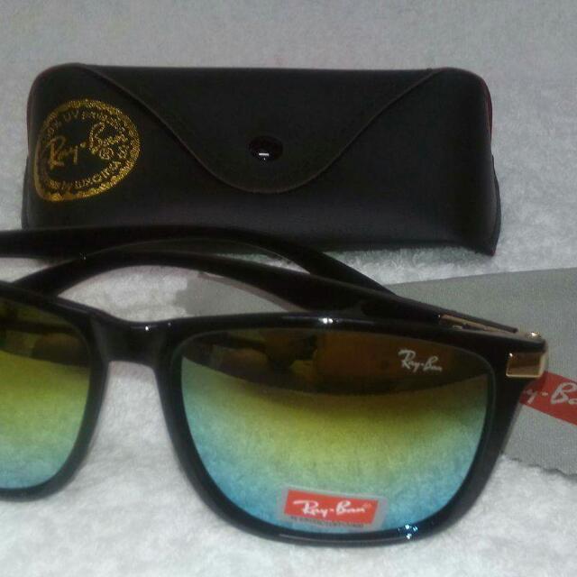 Sunglasses fr HK